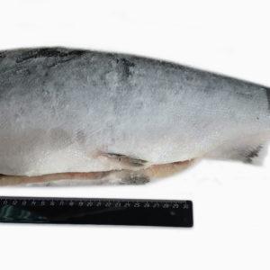 Кижуч свежемороженый тушка (Чили)